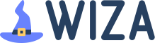 Wiza Blog